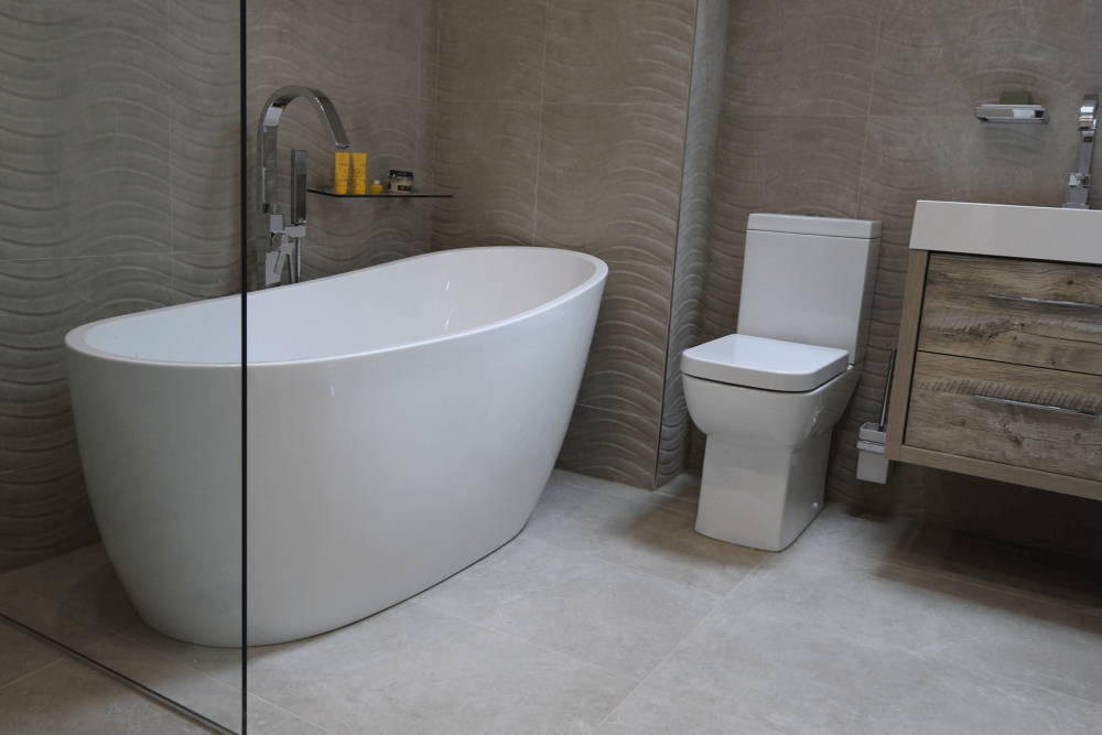 Bathroom Design Harrogate prd ceramics: harrogate tilers, kitchens and bathroom design & fitting