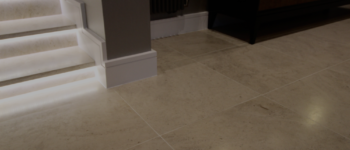 Floor Tiling by Harrogate Tiler PRD Ceramics