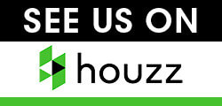 See us on Houzz